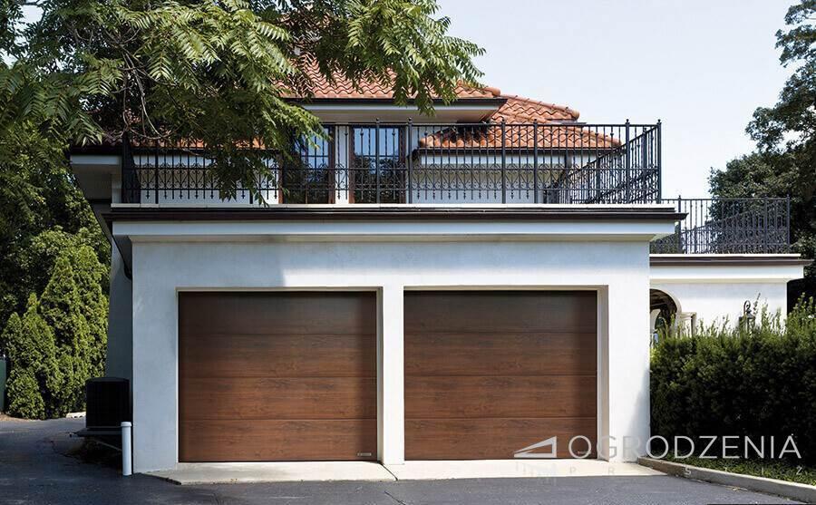 brama-garazowa-drewno