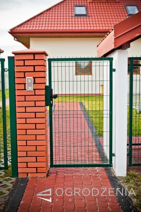 ogrodzenie-panelowe-zielone